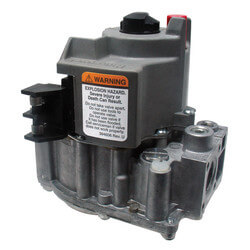 """3/4"""" Single Stage<br>NG/LP Valve Product Image"""