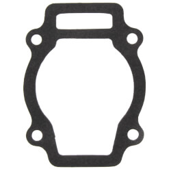 "Cover Gasket for<br>FT015H-3 F&T Traps (3/4"") Product Image"