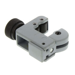 "Small Mini Tube Cutter<br>for 1/8"" to 5/8"" O.D. Product Image"