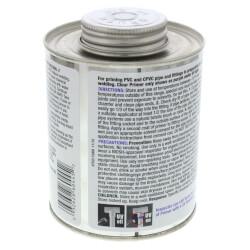 16 oz. Un-Purple PVC Primer Product Image