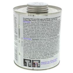 32 oz. Un-Purple PVC Primer Product Image