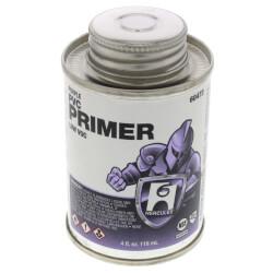 1/4 pt. PVC Primer (Purple)