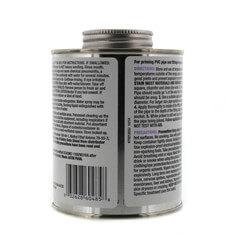 16 oz. PVC Primer (Purple) Product Image