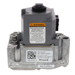 "1/2"" Natural Gas Valve (VR8205M2823) Product Image"