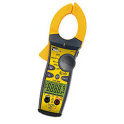 760 Series TightSight Clamp Meter (660A AC/DC) Product Image
