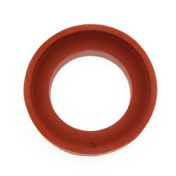 Toilet Tank-To-Bowl Gasket Product Image
