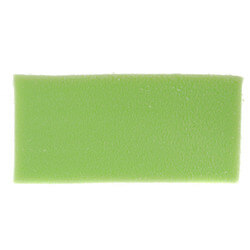PurCool Green Mini Strips Product Image