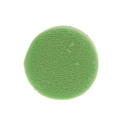 PurCool Green <br>Tablets (1 Tablet) Product Image