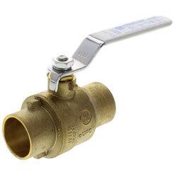 Globe valve nederlands