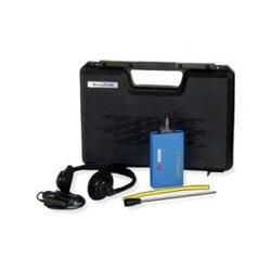 AccuTrak Ultrasonic <br>Leak Detector Product Image