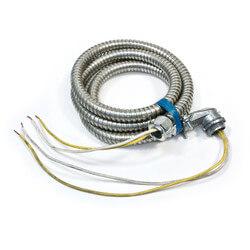Circulator Wiring Harness Product Image