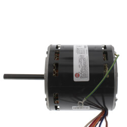 1 Phase, 3/4 HP, 1050 RPM Blower Motor (115V) Product Image