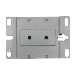 3 Pole Contactor w/ Screw Type Termination (30A, 208-240V) Product Image