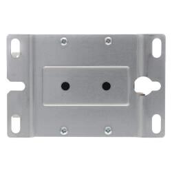 2 Pole DP Contactor w/ Box Lug Termination (40A, 208-240V) Product Image
