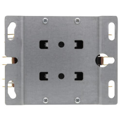 3 Pole, 60 Amp, 3<br>Phase, 480V Contactor Product Image