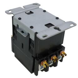 3 Pole Contactor<br>w/ Box Lug Termination<br>(75A, 208-240V) Product Image