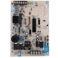 Integrated Furnace<br>Control Board Product Image