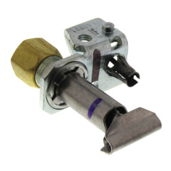 Pilot Burner Assembly w/ Orifice