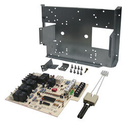 Integrated Furnace Control Board Kit Product Image