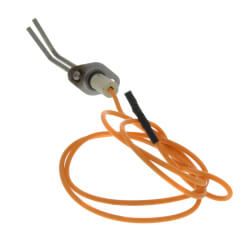 "Hot Surface Ignitor w/ 35"" Lead Wire"