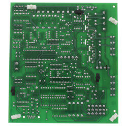Modulating Control Board Product Image