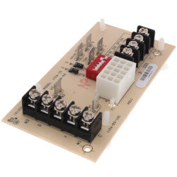 Blower Control Board Product Image