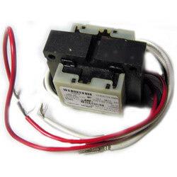 115V Primary, 24V<br>Secondary<br>Transformer (20va) Product Image