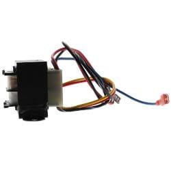 240-24V Transformer Product Image