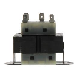 240V Transformer (30va) Product Image