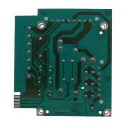 A/C and Heat Pump<br>Circuit Board Product Image