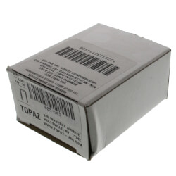 """1/2"""" Romex Staples (100-Pack) Product Image"""