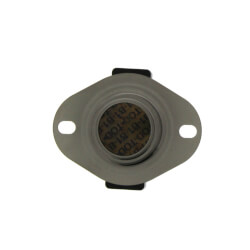 Limit Switch L160-40F Product Image