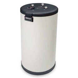 Plus 100 Indirect Water Heater