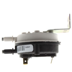 """1"""" WC Pressure Switch Product Image"""