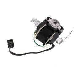 C-Frame CCW Motor (120V, 3000 RPM) Product Image