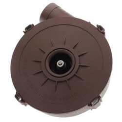 Armstrong Replacement Draft Inducer (115V, 1/30 HP, 3200 RPM) Product Image