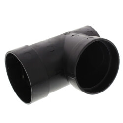 Exhaust Transition Product Image