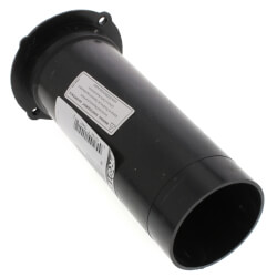 Outlet Air Pipe Product Image