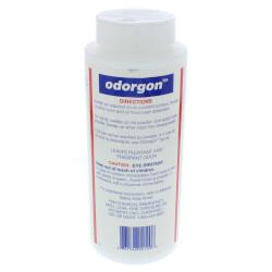 Odorgon Powder, 1 Pound Product Image