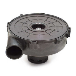 Combustion Blower Product Image