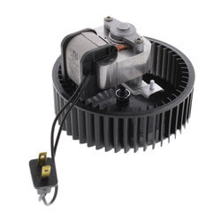 Model 690NT Bath Fan Economy Upgrade Kit<br>(60 CFM) Product Image