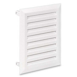 Ox Box Louvered Frame Insert Product Image