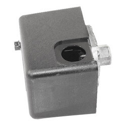 Pressure Switch, 10 CI/80 CO, Differential Range<br>15-25 psi, Max 5 HP Product Image