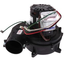 2-Stage Inducer Assy <br>w/ Gasket (120V) Product Image