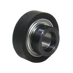 Bearing w/ Cushion Product Image