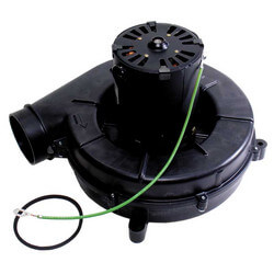 Induced Draft Blower<br>w/ Gasket (120V) Product Image