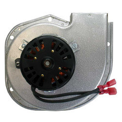 Induced Draft Blower<br>w/ Gasket (460V) Product Image