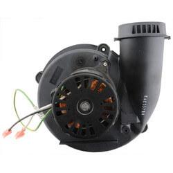 1-Stage Inducer Assembly w/ Gasket (120V) Product Image