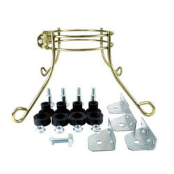 Belly Band Kit Product Image