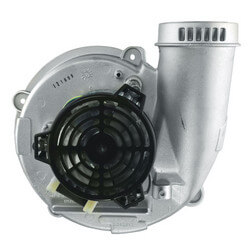 3000 RPM Induced Draft Blower w/ Gasket (115V) Product Image